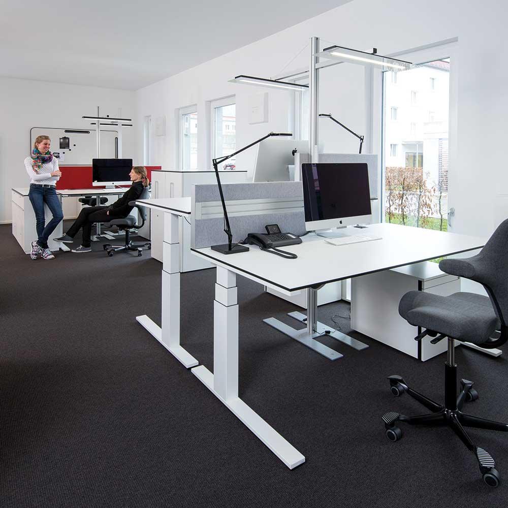 roomarts Kontakt Büro in Postbauer-Heng