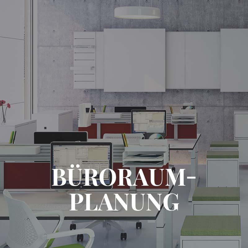 Unsere Leistungen Büroraumplanung neue Arbeitswelten agiles Arbeiten