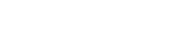 roomarts Logo