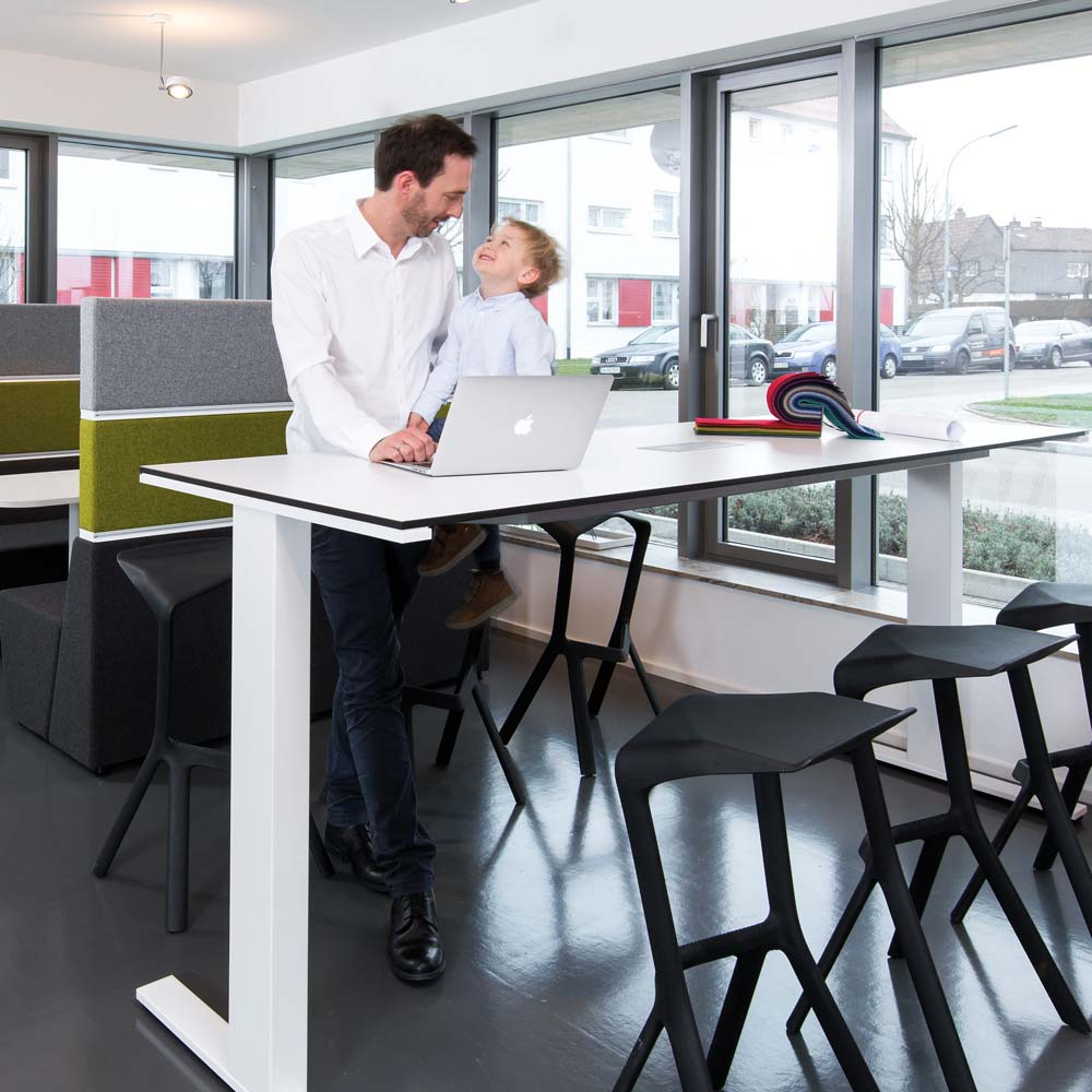 roomarts Kontakt: Unser Büro in Ingolstadt