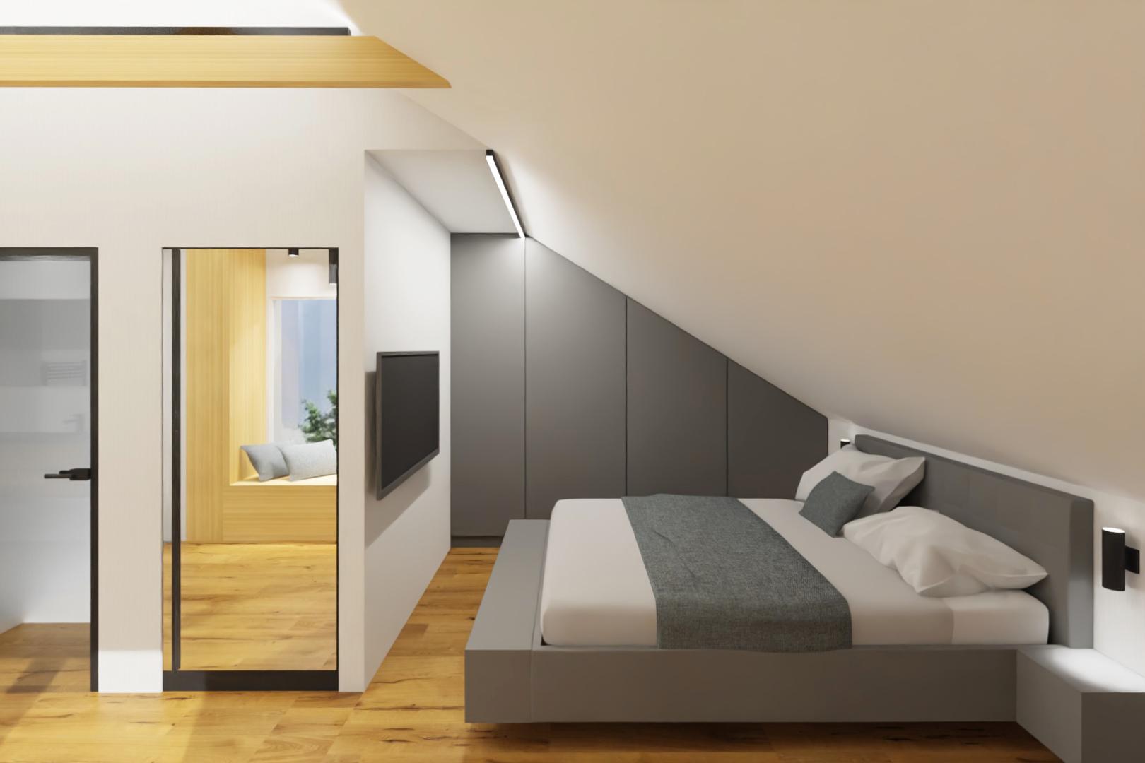 Dachgeschoss_Ausbau_Schlafzimmer_AS22-roomarts